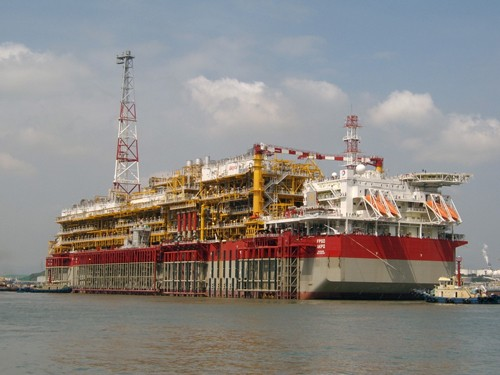 FPSO-2