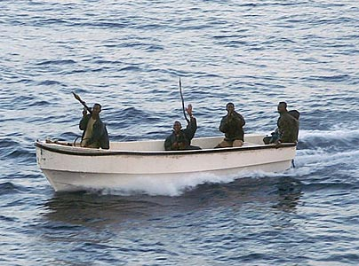 Somali-pirates_5
