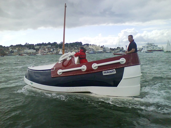 boatshoeboat