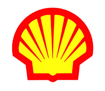 shell-logo-t