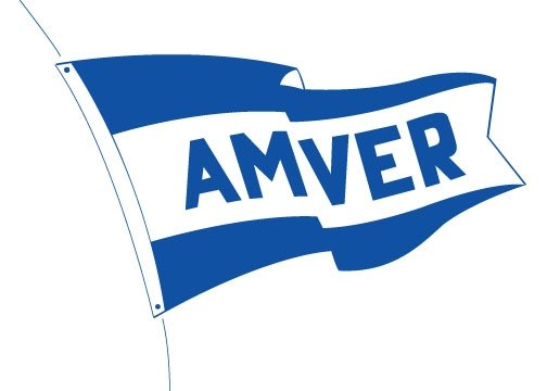 amver-flag