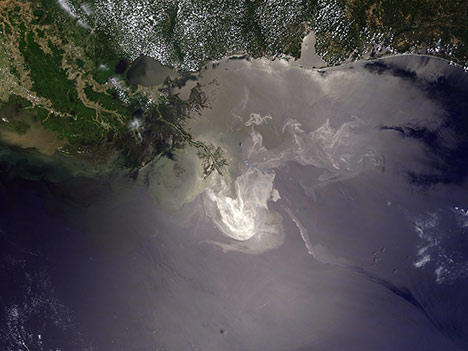 gulf-of-mexico-oil-spill-nasa-photo