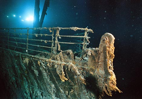 titanic-railing-101461-ga