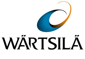 wartsila