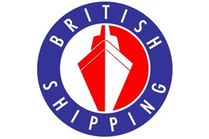 British Shipping Chamber