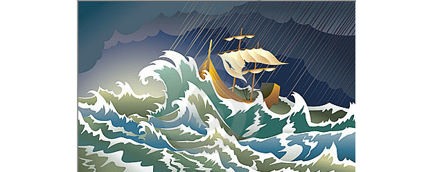 boat-in-hurricane-illustration
