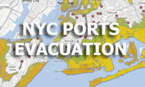 nyc-evacuation-map-thumbnail