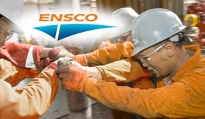 ensco-international-300x175