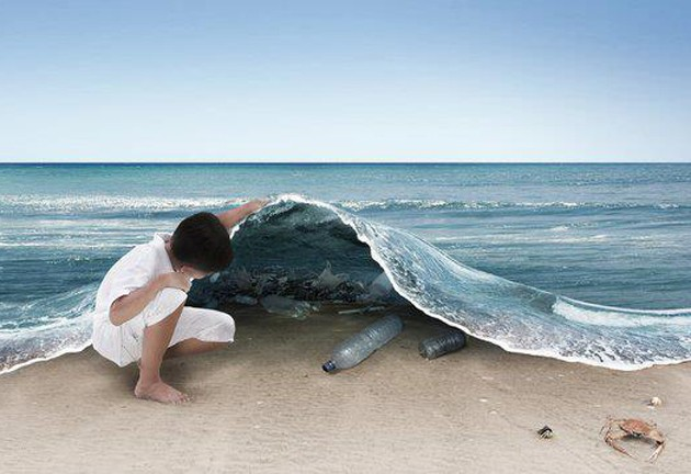 http://cf.gcaptain.com/wp-content/uploads/2011/10/ocean-plastic.jpg