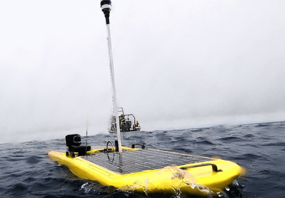 liquid-robotics-ocean-robot