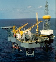 transocean baltic