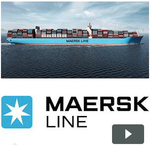 maersk line vimeo