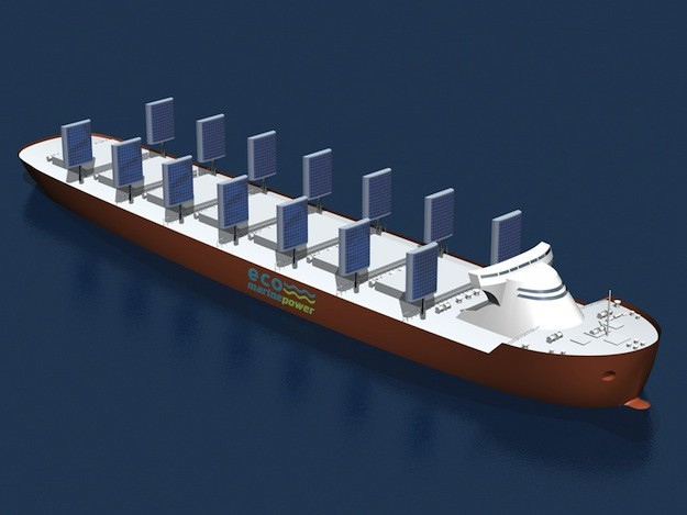 aquarius_eco_ship_2a