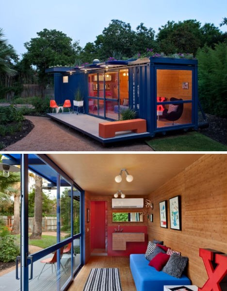 http://cf.gcaptain.com/wp-content/uploads/2012/02/cabin-fever-shipping-container-guest-house.jpg