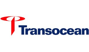 transocean