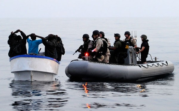 us navy pirates counter-piracy