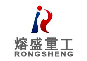 rongsheng heavy industries