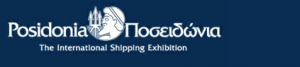Posidonia-International-Shipping-Exhibition-2012