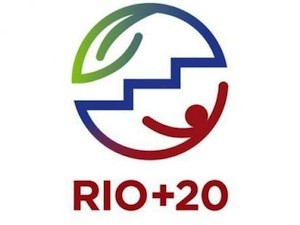 rio20_logo