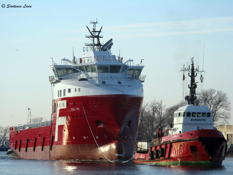 far scotsman farstad stx osv langsten