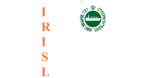 irisl iran shipping