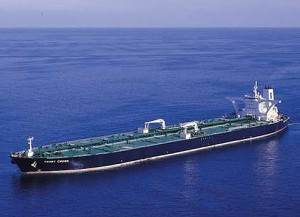 ds crown frontline tankers supertanker vlcc
