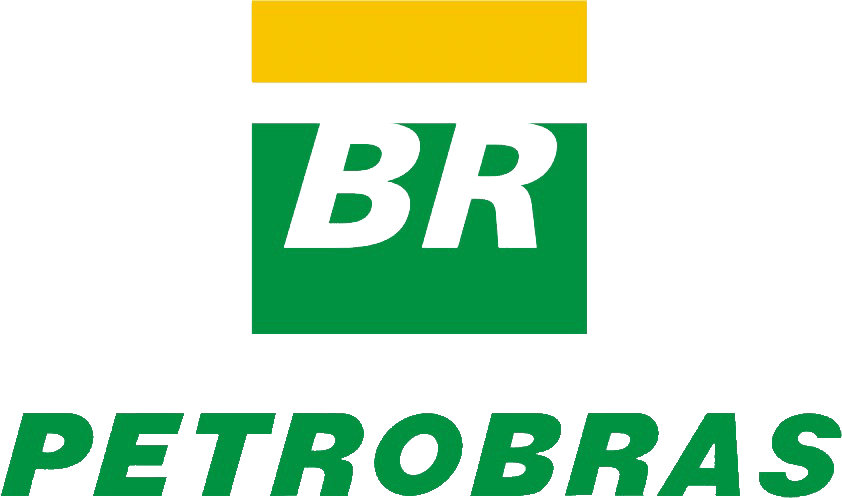 petrobras logo