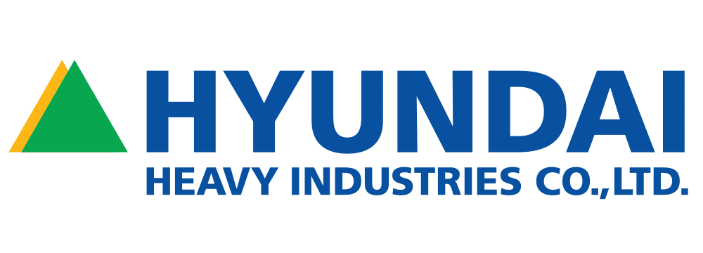 1000px-Hyundai_heavy_industries_logo.svg