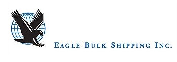 eagle bulk shipping