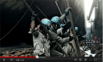 maersk-shipyard-workers