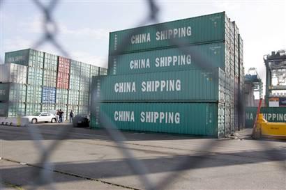 china-shipping