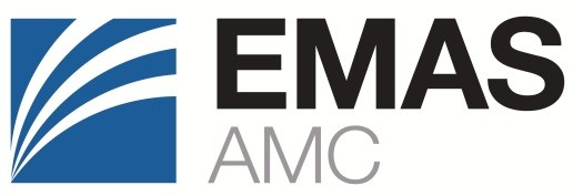emasamc
