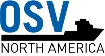 OSV-North-America-Conference