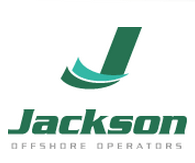 jackson offshore operators