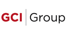 gci group hong kong