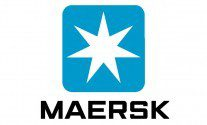 maersk
