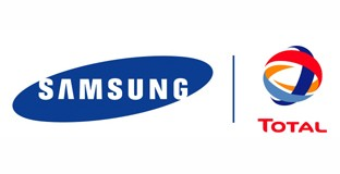 samsung total