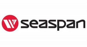 seaspan logo