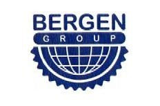 bergen group