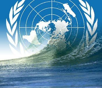 unclos united nations law of the sea